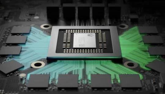 Xbox One Xでの『フォルツァ 7』のパフォーマンスは最高設定のPCに相当することが判明!