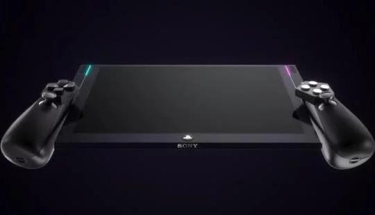 任天堂スイッチに対抗してソニーが新型ハードをいよいよ発表か!?新型PSVitaキタアアアアア
