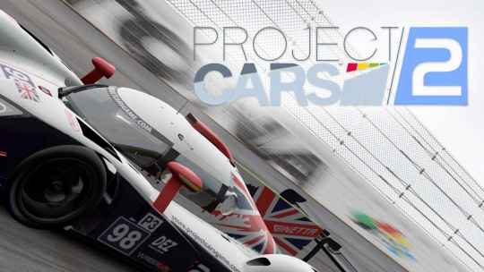 3192243-trailer_projectcars2_20170208.jpg