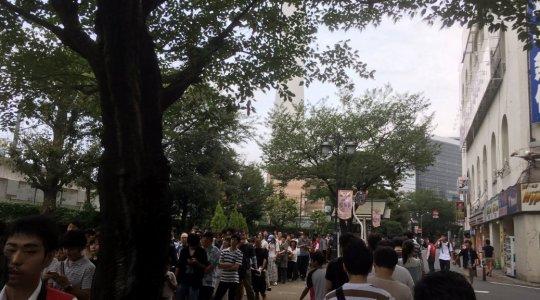 5000_people_august617_switch_japan_1.jpg