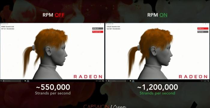 AMD-Radeon-RX-Vega-GPU-Architecture_Tress-FX-NCU-RPM.jpg