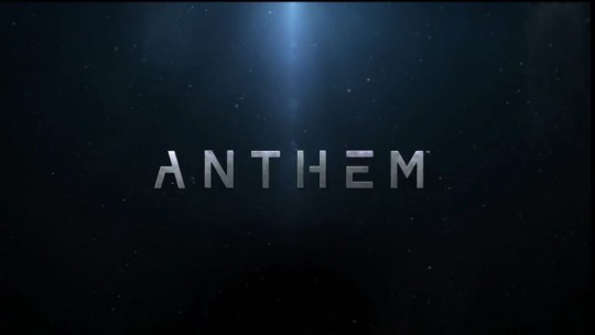 Anthem-ds1-670x377-constrain.jpg