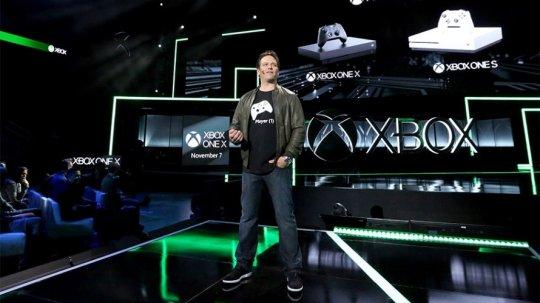 E32017RecapHERO-hero.jpg