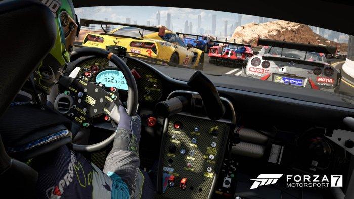 Forza-7_Heat_Of_The_Race_4K.jpg
