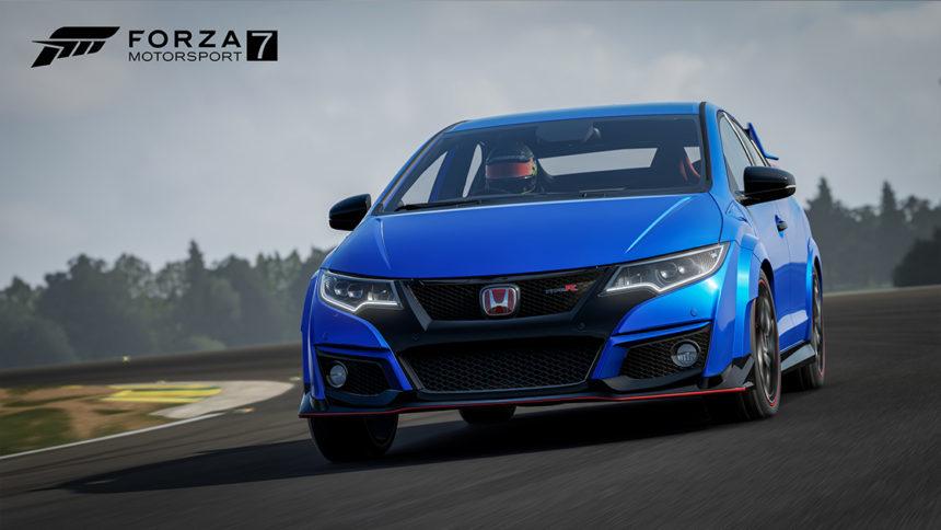 Forza-Motorsport-7-2016-Honda-Civic-Type-R-860x484.jpg