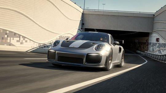 Forza-Motorsport-7-Porsche-GT2-RS-4K-Front_855.jpg