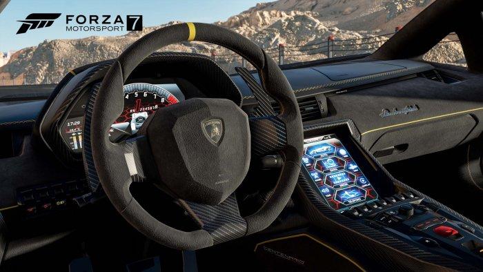 Forza_7_Lamborghini_Cockpit_4K.jpg