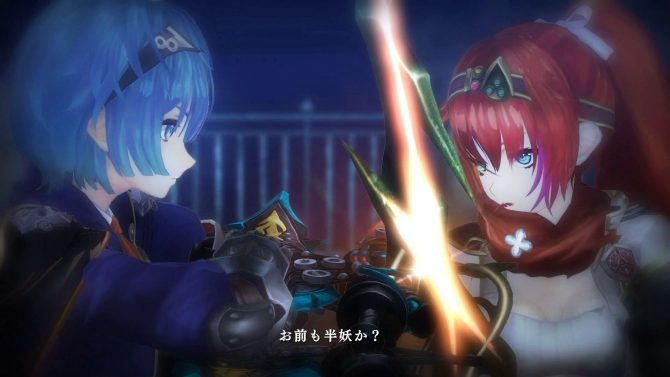 NightsOfAzure2-7-ds1-670x377-constrain.jpg