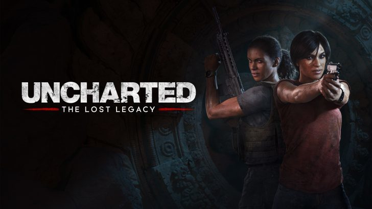 Uncharted-The-Lost-Legacy-02-728x409.jpg