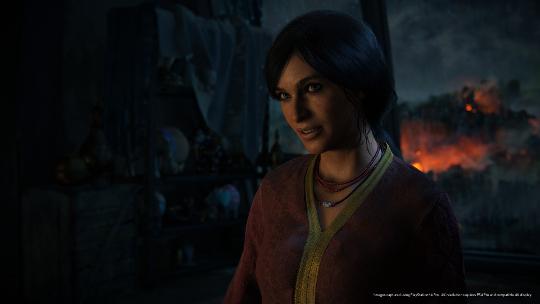 Uncharted-The-Lost-Legacy_Chloe.jpg