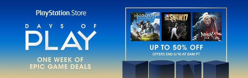 days-of-play-sale-psn.jpg
