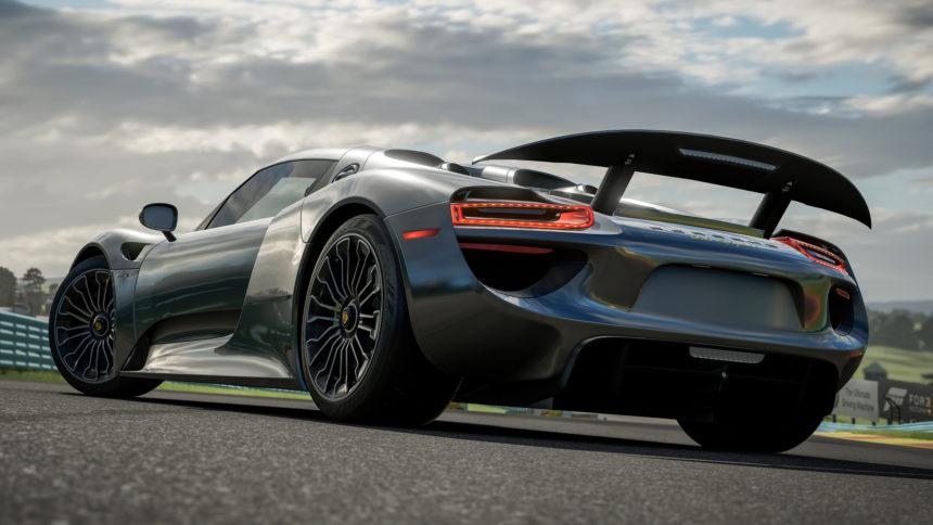 forza-motorsport-7-porsche918spyder-wm-fm7-carreveal-week01-4k-1-860x484.jpg