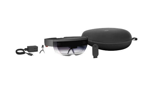 hololens-development-edition-kit.jpg
