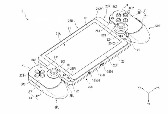 sony-ps-handheld-patent.jpg