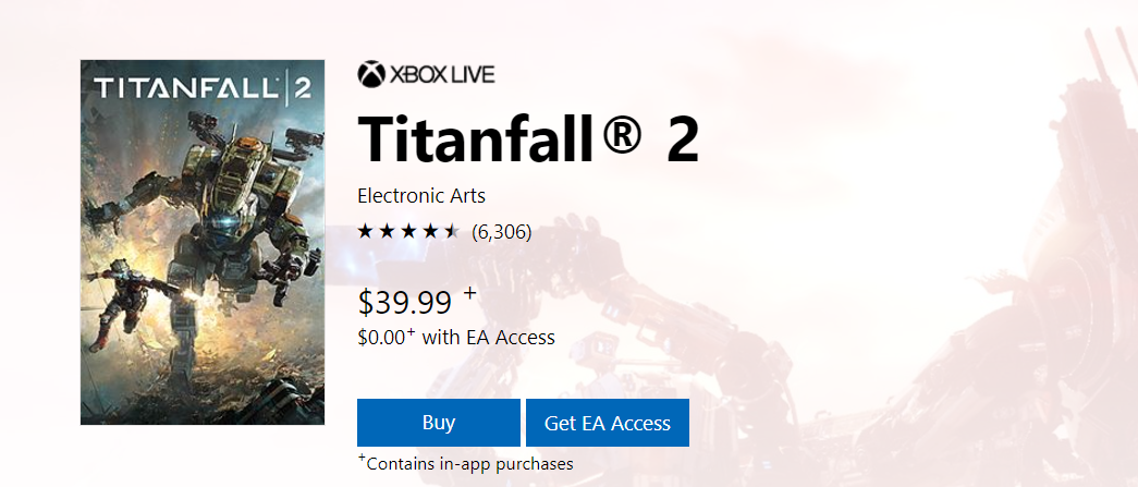 titanfall2.png