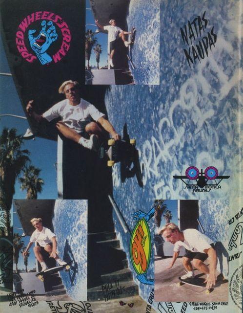 speed-wheels-natas-kaupas-1988 498x640