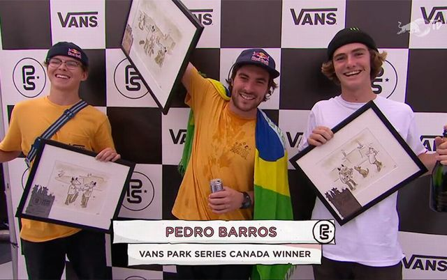 Pedro_Barros_Campeao_do_Vans_Park_Series_Pro_Tour_Canada_2017_winner 640x402
