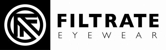 1 Filtrate-logoFE_h-01-640x194