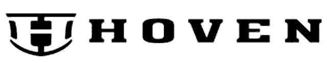 3 Hoven_header052311 640x125
