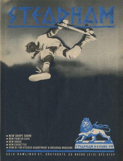 steadham-designs-judo-air-1988b.jpg
