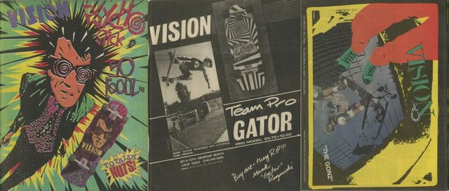 vision-skateboards-the-gonz-1986BB_20170817044310adc.jpg