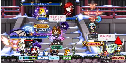 170610集会7ノウ姫2