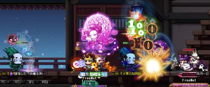 170708集会3ノウ姫2