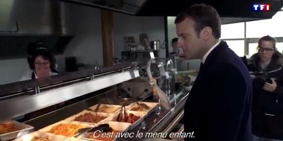 VIDEOS-Les-coulisses-d-une-victoire-les-huit-meilleurs-moments-TF1.jpg