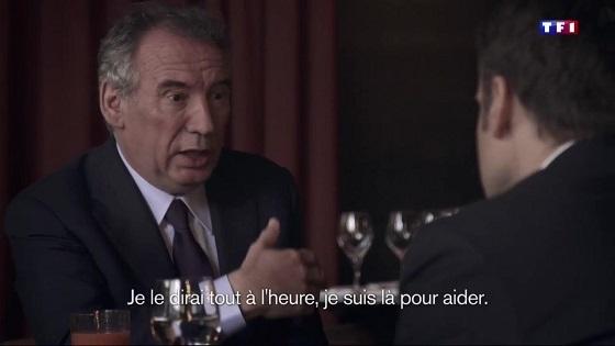 extrait-documentaire-emmanuel-macron-les-coulisses-d-une-victoire.jpeg