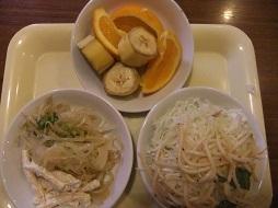 すけろく冷麺2