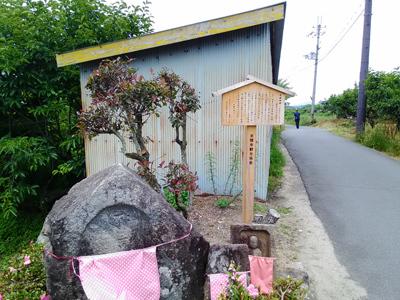Yamanobe Road-13