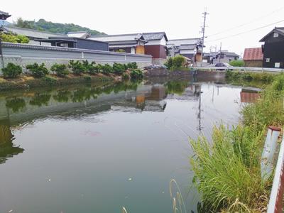 Yamanobe Road-16
