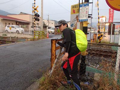 Yamanobe Road-38