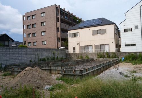 UozakiNakamachi3.jpg