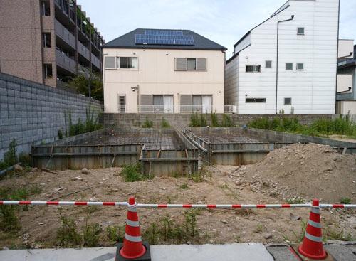 UozakiNakamachi4.jpg