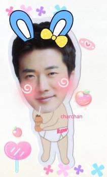 ふ~ちゃん(charchan)