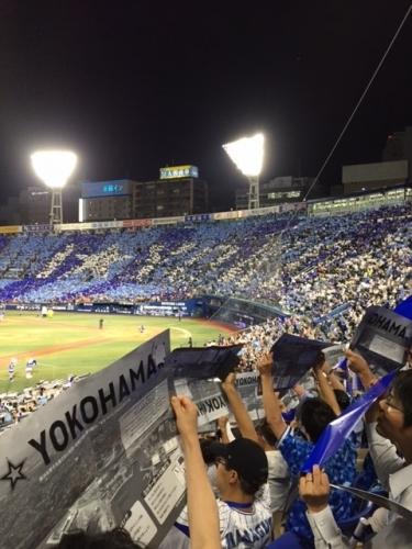 20170602_野球01
