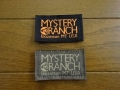Mystery Ranch112