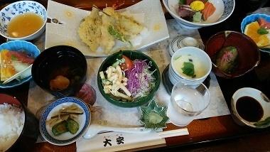 20170714お食事s