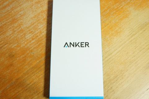 anker_case_01.jpg