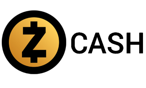 zcash-logo-gold.png