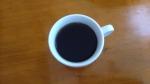 わたりや コーヒー 17.6.17