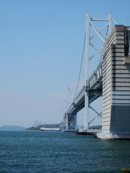 瀬戸大橋05