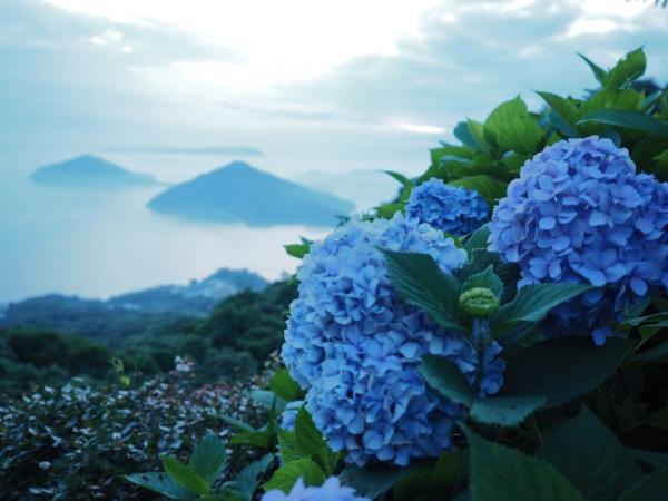 紫雲出山02