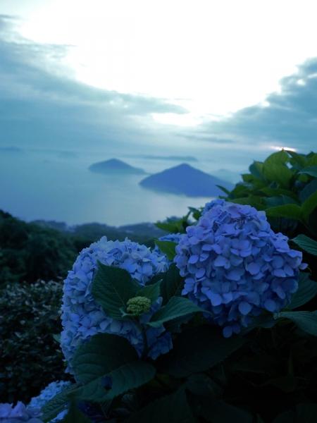 紫雲出山03