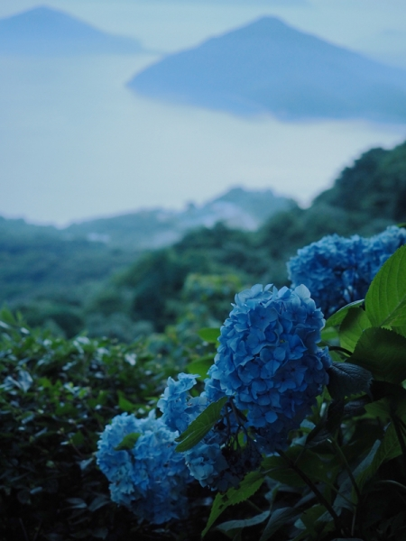 紫雲出山04
