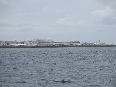 H290521-3那覇空港-s