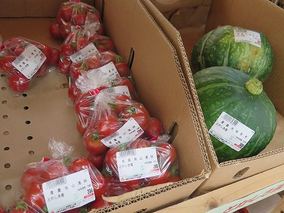 H290522-4島野菜-s