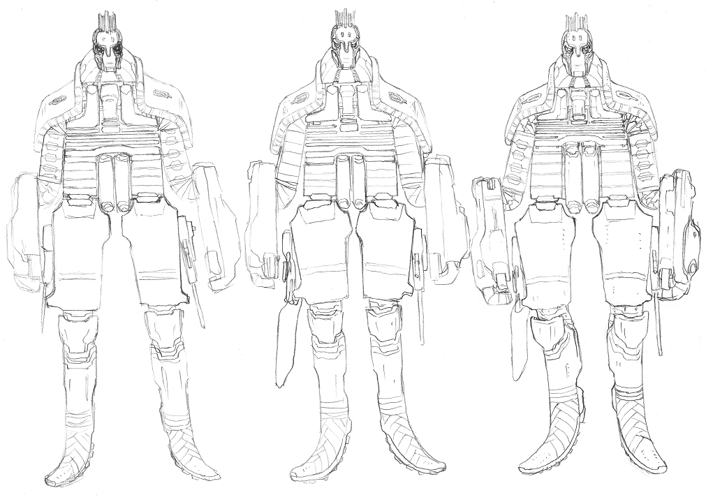 vega_re-design_sketch2016_35.jpg