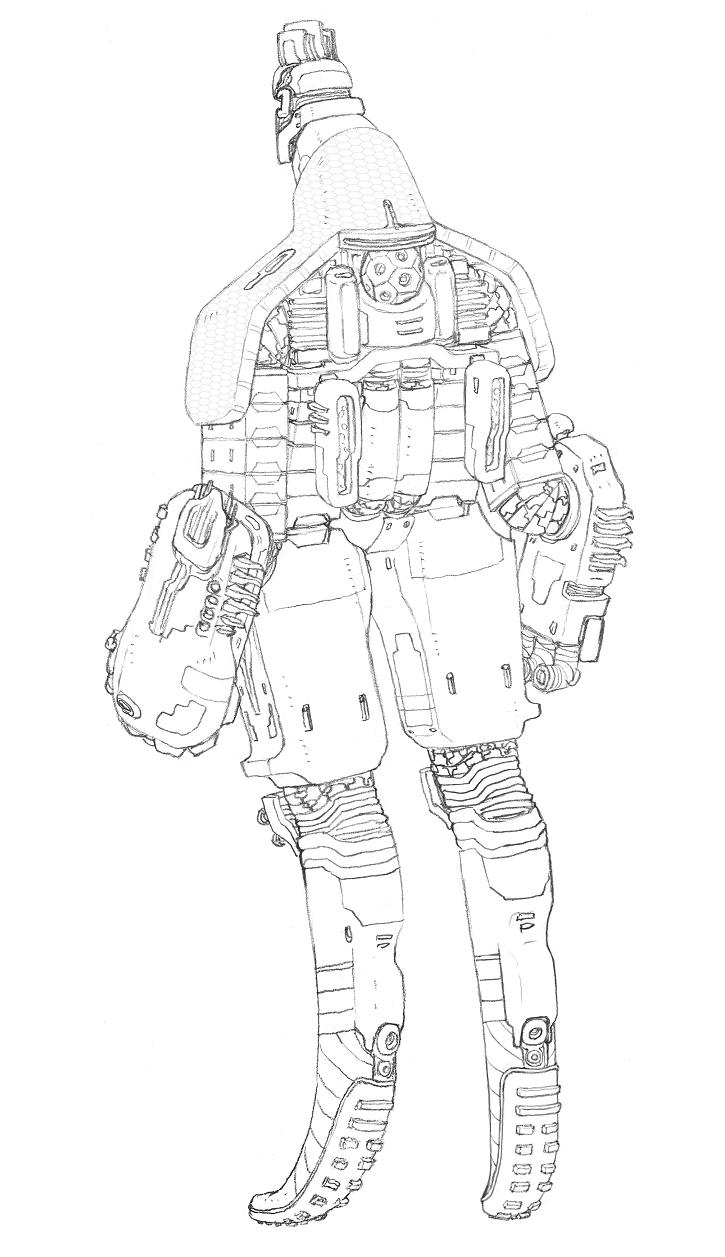 vega_re-design_sketch2016_47.jpg